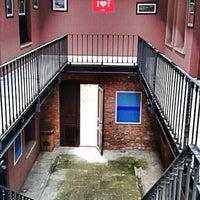 3/22/2013 tarihinde Mustafa F.ziyaretçi tarafından İstanbul Tasarım Merkezi'de çekilen fotoğraf