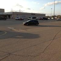 Photo taken at Sears by Jason E. on 1/27/2013