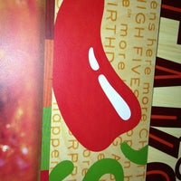 Photo taken at Chili's Grill & Bar by Jason E. on 12/23/2012