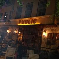11/4/2012 tarihinde Boray G.ziyaretçi tarafından PubBig'de çekilen fotoğraf