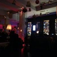 Foto tomada en Larios Café por Musa M. el 12/6/2014