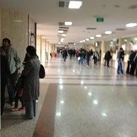 1/8/2013 tarihinde Ercan A.ziyaretçi tarafından İzmir Adalet Sarayı'de çekilen fotoğraf