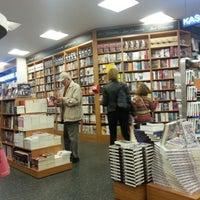 11/18/2012 tarihinde Salih I.ziyaretçi tarafından Nezih Kitapevi'de çekilen fotoğraf