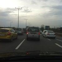 Photo taken at TEM by Emel on 10/28/2012