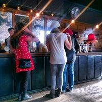 Photo prise au Lock Tavern par Dan R. le1/26/2013