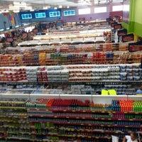 Photo taken at Supermercado Rondon by Daniel ™ #. on 10/24/2012