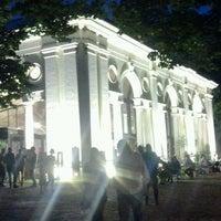Foto scattata a Limonaia di Villa Strozzi da Mauro V. il 9/18/2014