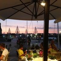 Foto scattata a I Villani Di Aragona da Daniele R. il 8/1/2013