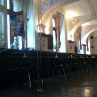 Photo taken at Czech Inn by Rodrigo M. on 11/3/2012