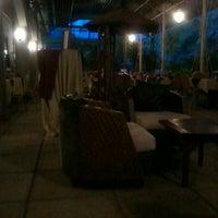 Photo taken at Hotel La Mada Nairobi by Gad C. on 3/3/2013