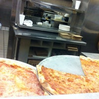 Photo taken at East Side Pizza by Eliette C. on 12/14/2013