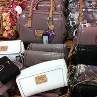 Photo taken at Macy's by Eliette C. on 5/11/2013