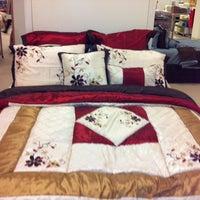 Photo taken at Macy's by Eliette C. on 12/1/2012