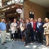 Casa santo a now closed salamanca 12 tips from 192 visitors - Casa santona madrid ...