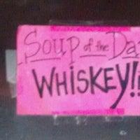 Photo taken at The Gingerman Tavern by Sean K. on 12/10/2011