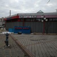 Das Foto wurde bei Hallenbad Nordost von Nina B. am 2/20/2013 aufgenommen
