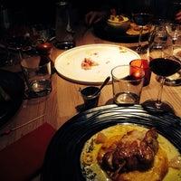 Restaurant March Ef Bf Bd Des Halles Tours
