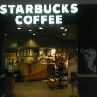 Photo taken at Starbucks by Jakester J. on 1/6/2013