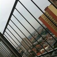 Photo taken at Sorocaba by Alexandre M. on 2/14/2013