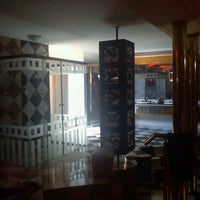 Photo taken at Movie Inn Motel by Vicky V. on 2/28/2013