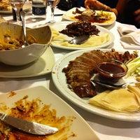 Foto tomada en Si-Chuan por Mar S. el 12/29/2012