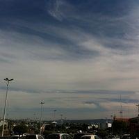 Photo taken at Corporativo Santander by Alfredo M. on 10/27/2014