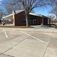 Photo taken at Sutherland Westbound Rest Area by Master on 3/22/2018