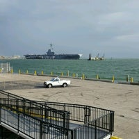 Photo taken at City of Corpus Christi by N M. on 12/29/2016