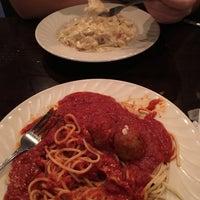"""รูปภาพถ่ายที่ Leci's Italian Cafe โดย Amy """"Amo"""" B. เมื่อ 8/19/2017"""