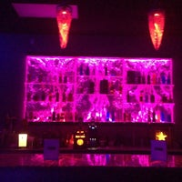 Foto tirada no(a) Hookah MASTER's Lounge ™ por Sarkis A. em 7/23/2013