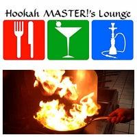 Foto tirada no(a) Hookah MASTER's Lounge ™ por Sarkis A. em 4/16/2013