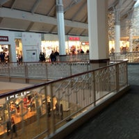 Photo taken at Providence Place Mall by Michael G. on 12/1/2012