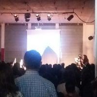 Photo taken at Colegio  Altamira by Maria eugenia S. on 4/14/2015