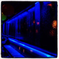 Photo taken at Bodi Chicago by Jean-Philippe P. on 7/7/2013