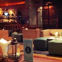 1/30/2013에 vivi s.님이 Lulo Kitchen & Bar에서 찍은 사진
