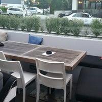 Photo taken at Aikmans Restaurant by Huntah C. on 11/15/2014