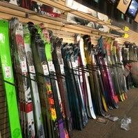 Das Foto wurde bei Colorado Ski and Golf von Scott H. am 8/30/2014 aufgenommen