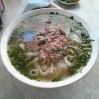 Photo taken at Turtle Tower Restaurant by Kenta N. on 2/9/2013