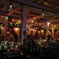 Photo taken at Jagger Bar by Serjio K. on 6/22/2013