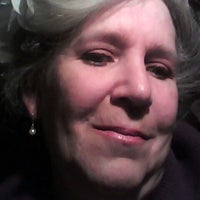 Photo taken at Hair Craft by Nancy A. K. on 12/22/2012