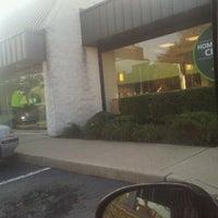 Photo taken at TD Bank by Nancy A. K. on 10/18/2012
