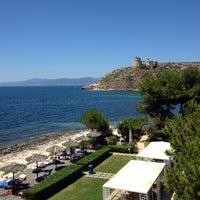 Le Terrazze di Calamosca - 12 consigli da 166 visitatori