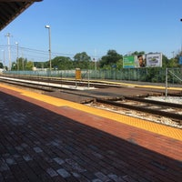 Photo taken at Metra - New Lenox by Vietvet52 on 7/26/2016