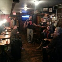 Foto tirada no(a) Desperados por Mike W. em 12/23/2012