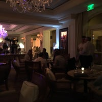 Photo taken at Stir Bar And Terrace by Asher Y. on 9/20/2017
