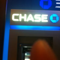 Photo taken at Chase Bank by Lisa♥ D. on 10/6/2012