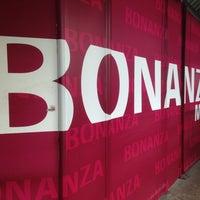 Photo taken at Bonanza Mall by AorPG R. on 8/30/2014