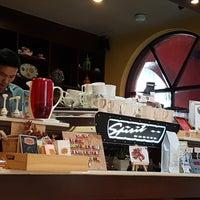 Photo prise au Pakwhan Coffee par AorPG R. le11/12/2016