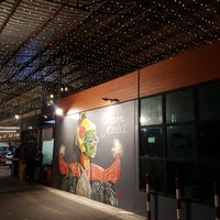 Foto tirada no(a) Tao Poon Market por AorPG R. em 2/12/2018