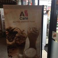 11/16/2015にAorPG R.が7-Elevenで撮った写真